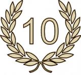 10 Jahre Best Informatik GmbH